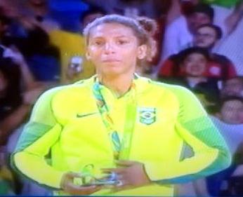 medalha.judoca
