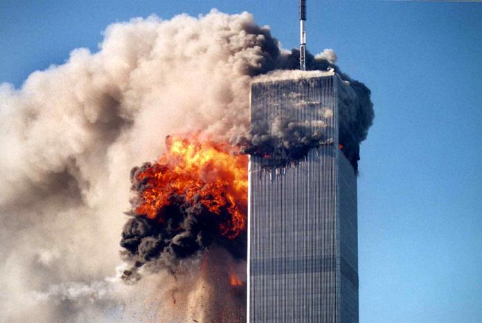 11-de-setembro-atentado-terrorista-teoria-da-conspiracaoahduvido.com.br 1953px