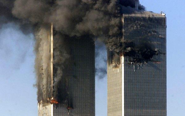 11-de-setembro-de-2001-02-e1315335046118www.ajudablogueiros.com.br