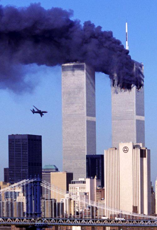 11-setembro-WTC (1)artigolandia.com.br