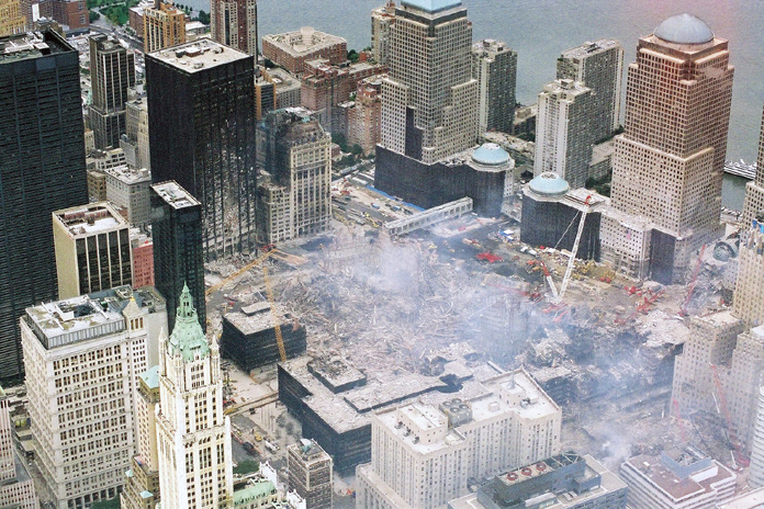 FEMA_-_5657_-_Photograph_by_Bri_Rodriguez_taken_on_09-27-2001_in_New_York-commons.wikimedia.org 1536