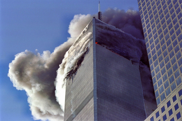 WTC-crash.pt.wikipedia.org 1280