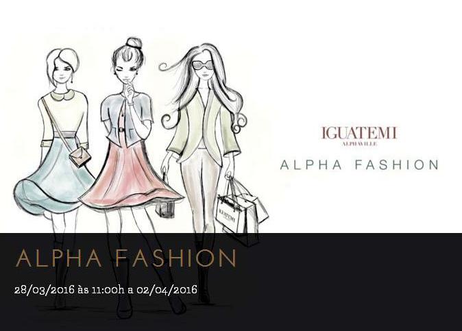 alpha.fashion.iguatemi