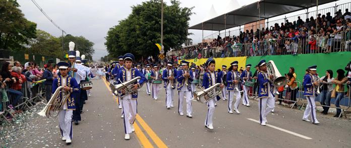 desfile 7 de Setembro 2016-Sandro Almeida (353)