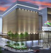 Em breve, em inauguração, Plaza Shopping Carapicuíba participa do 14º Congresso Internacional de Shopping Centers & Exposhopping-ABRASCE