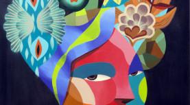 """Exposição """"Ocupação Arte"""" reúne obras de 37 artistas no Shopping Iguatemi Alphaville"""