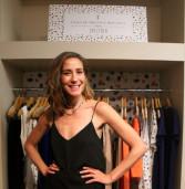 Social: Lançamento da Coleção de Paola de Orleans e Bragança, na Spezzato do Shopping Iguatemi Alphaville