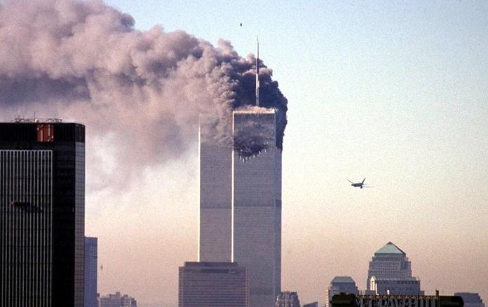 wtc-11-setembro-nova-york-20010911-01-original-veja.abril.com.br 928