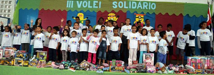 Volei Solidario 05 10 2016-Sandro Almeida (83)