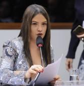 Bruna Furlan, deputada federal, presidirá comissão de Proteção de Dados Pessoais na Câmara dos Deputados