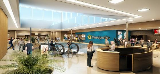 cinepolis.shop.carap