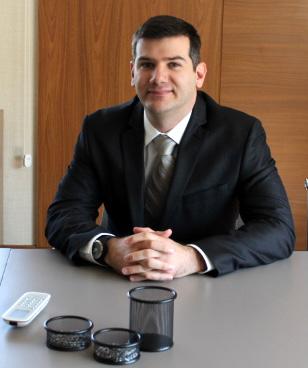 dr.cesar.coluna