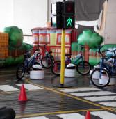 Evento infantil gratuito: Cidade Portinho ganha mais uma edição no Iguatemi Alphaville