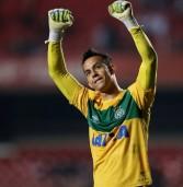 Mais uma perda, Chapecoense sem Danilo, goleiro sobrevivente confirmado como morto, já no hospital