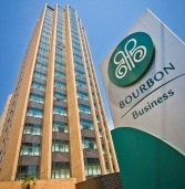 Informe Hoteleiro: Opções para confraternização de fim de ano no Bourbon Alphaville