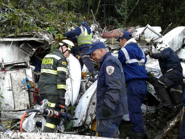 aviao-acidente11