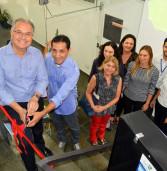 Escola de Idiomas para mundo corporativo é inaugurada em Alphaville