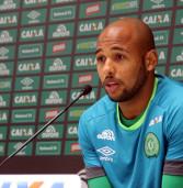 Itapevi aguarda chegada do corpo do jogador Sérgio Manoel para despedida no Ginásio João Salvarani