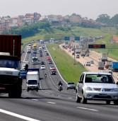 CCR RodoAnel registra mais de 270 atendimentos a usuários com veículos em pane no feriado