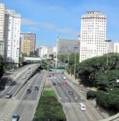 São Paulo 463 anos: 10 opções de  passeios alternativos na capital