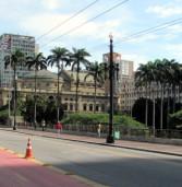 Passeios pagos: Cinco locais para curtir São Paulo no aniversário de 463 anos da cidade