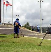 Prefeitura de Barueri inicia o ano com mutirão de limpeza