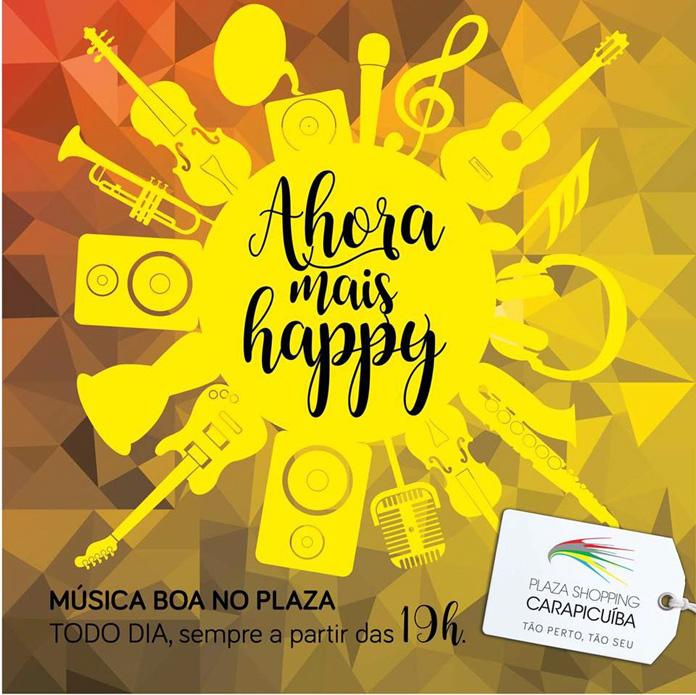 Happy.hour.carapicuiba
