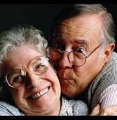 24 de janeiro – Dia Nacional do Aposentado – saiba sobre gratuidade nas passagens para idosos