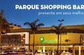 Parque Shopping Barueri: Programação infantil gratuita em fevereiro 'Pintando o Sete'
