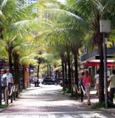 Centro Comercial Alphaville destaque-se como importante polo para novos empreendimentos