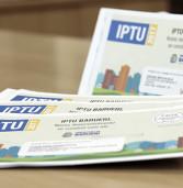 IPTU 2017: Prefeitura de Barueri emite  carnês e explica recadastramento