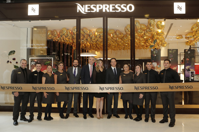 Nespresso.faixa