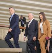 Fevereiro marcou importantes eventos, nacionais e internacionais, para a barueriense, deputada federal Bruna Furlan