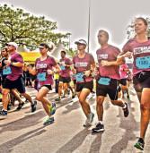 Iguatemi Alphaville convida: Nova edição da Track&Field Run Series acontece em abril