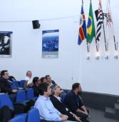 Santana de Parnaíba promove o 1º Fórum de Investimentos Internacionais da história da cidade