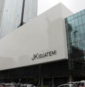 Informe Publicitário : Divirta-se no feriado, no Shopping Iguatemi JK