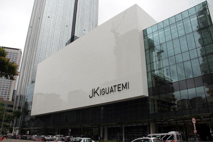 SHOP-IGUATEMI-JK2