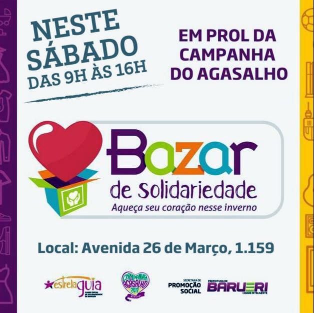 bazar.banner