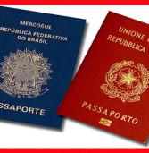 Cartório de Notas de Barueri (Alphaville) inicia legalização de documentos para obtenção de dupla cidadania na região