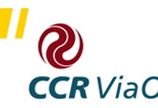 CCR ViaOeste e CCR RodoAnel oferecem vagas para pessoas com deficiência
