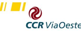 CCR ViaOeste e CCR RodoAnel entregam cinco novas cadeiras de rodas novas pelo Lacre Solidário