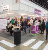 XV Reatech – Barueri participa da maior feira de tecnologia assistiva da América Latina