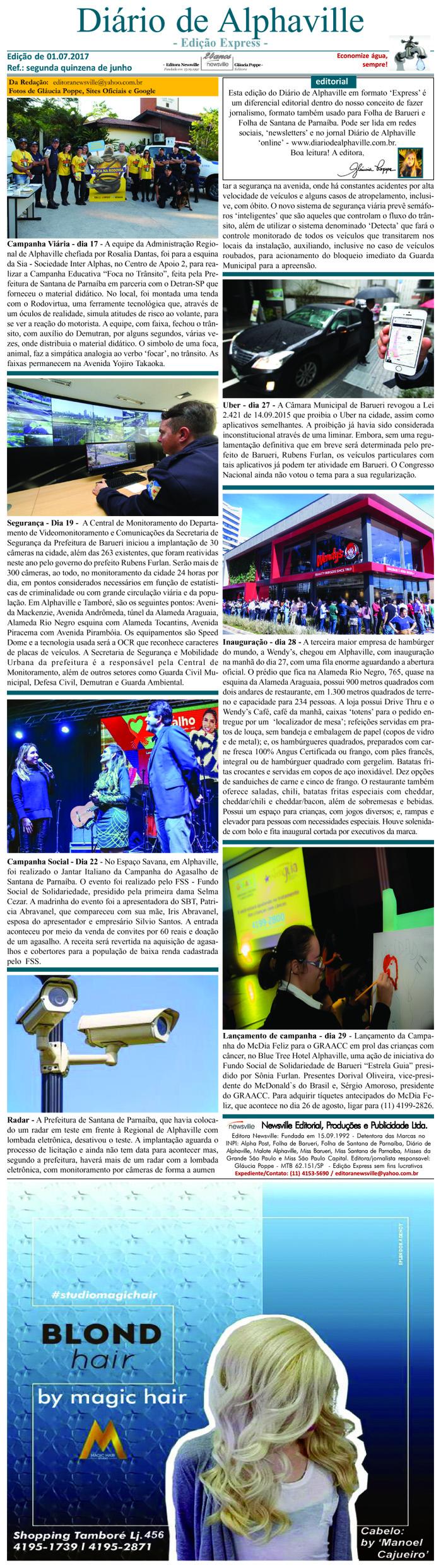Diário. Express.junho17 copy
