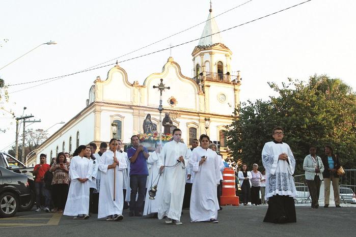 Festa Padroeira santa Ana 2015- 26 07 2015- Sandro Almeida (82)