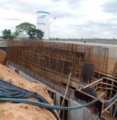 Informe Publicitário: Engeplanco, qualidade e responsabilidade na construção civil