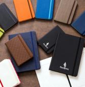 Informe Publicitário: Redoma, fabricante de produtos personalizados para presentes coorporativos