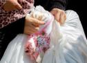 Campanha do Agasalho de Barueri entrega 1.280 cobertores na semana