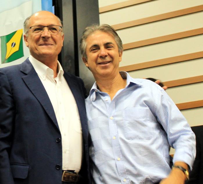 alckmin.furlan