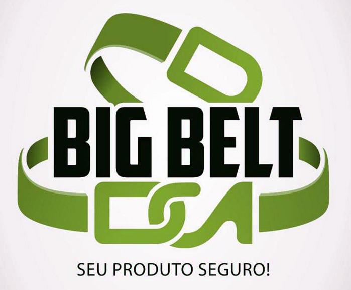 logo.big.belt