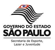 ESPORTE_LAZER_JUVENTUDE_V_PR